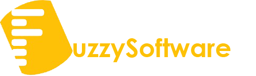 Fuzzy Software
