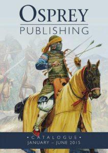 osprey publishing pdf