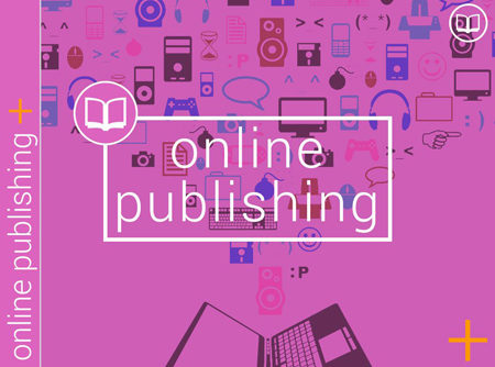 PDF Publishing